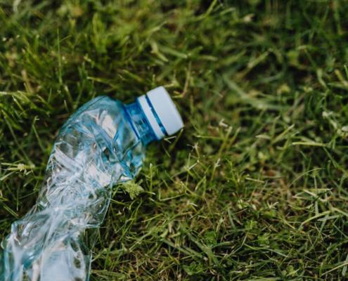 A műanyag hulladék felvásárlás profizmusa - dunarecycling.hu