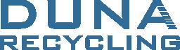 logo - dunarecycling.hu